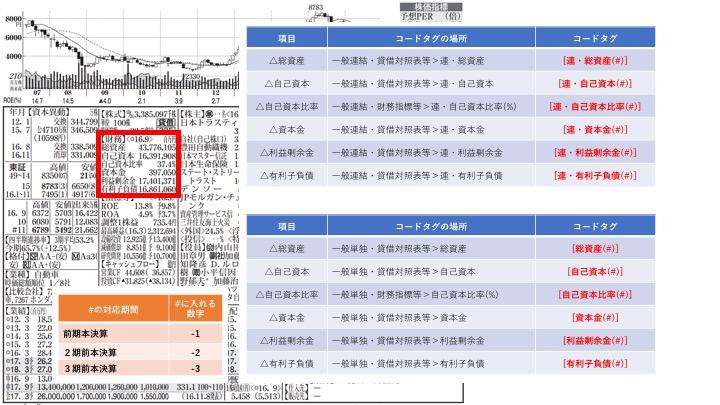 f:id:aokiryu-zi:20170621162837j:plain
