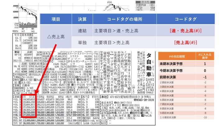 f:id:aokiryu-zi:20170621163313j:plain