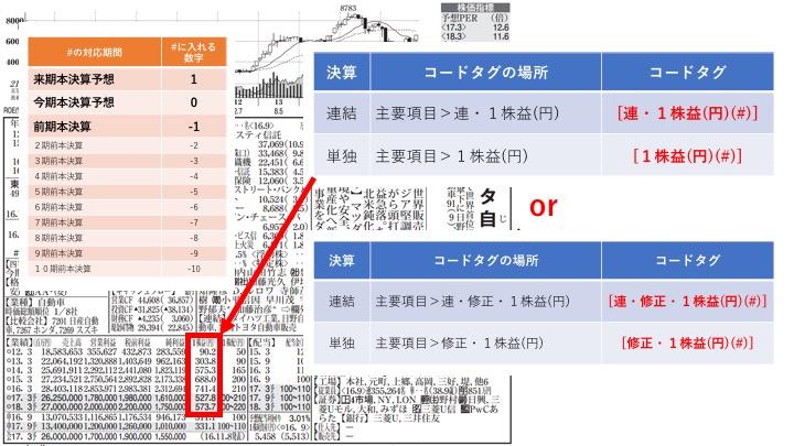 f:id:aokiryu-zi:20170621163719j:plain