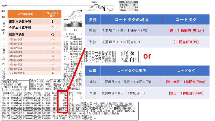 f:id:aokiryu-zi:20170621170459j:plain