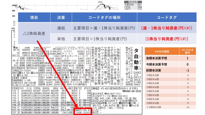 f:id:aokiryu-zi:20170621170539j:plain