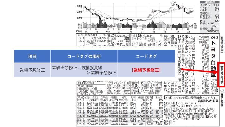 f:id:aokiryu-zi:20170621170756j:plain