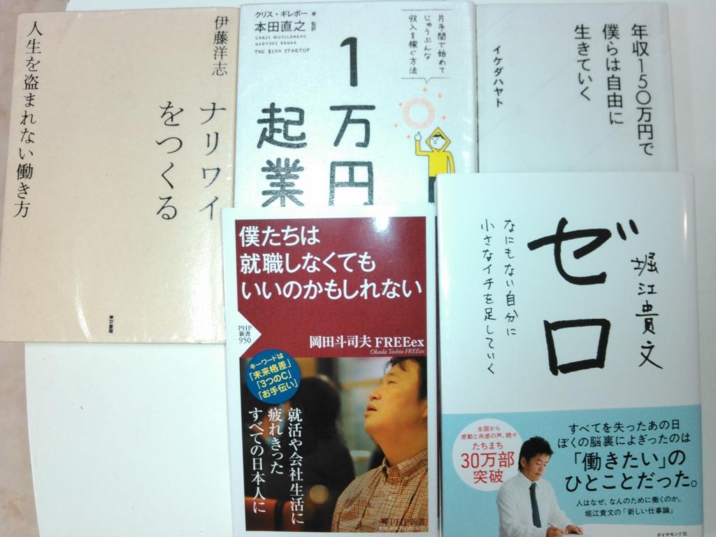 f:id:aokisiro:20150809230740j:plain