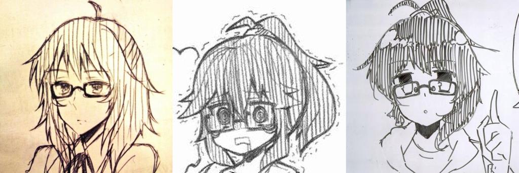 f:id:aokita_wiz:20170222211203p:plain