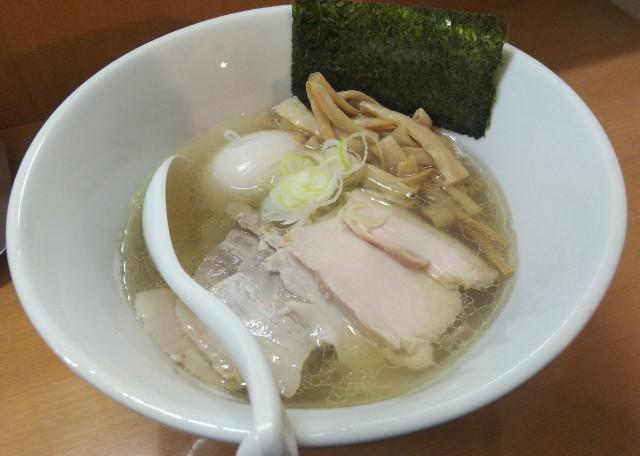 f:id:aokita_wiz:20190228095233j:image