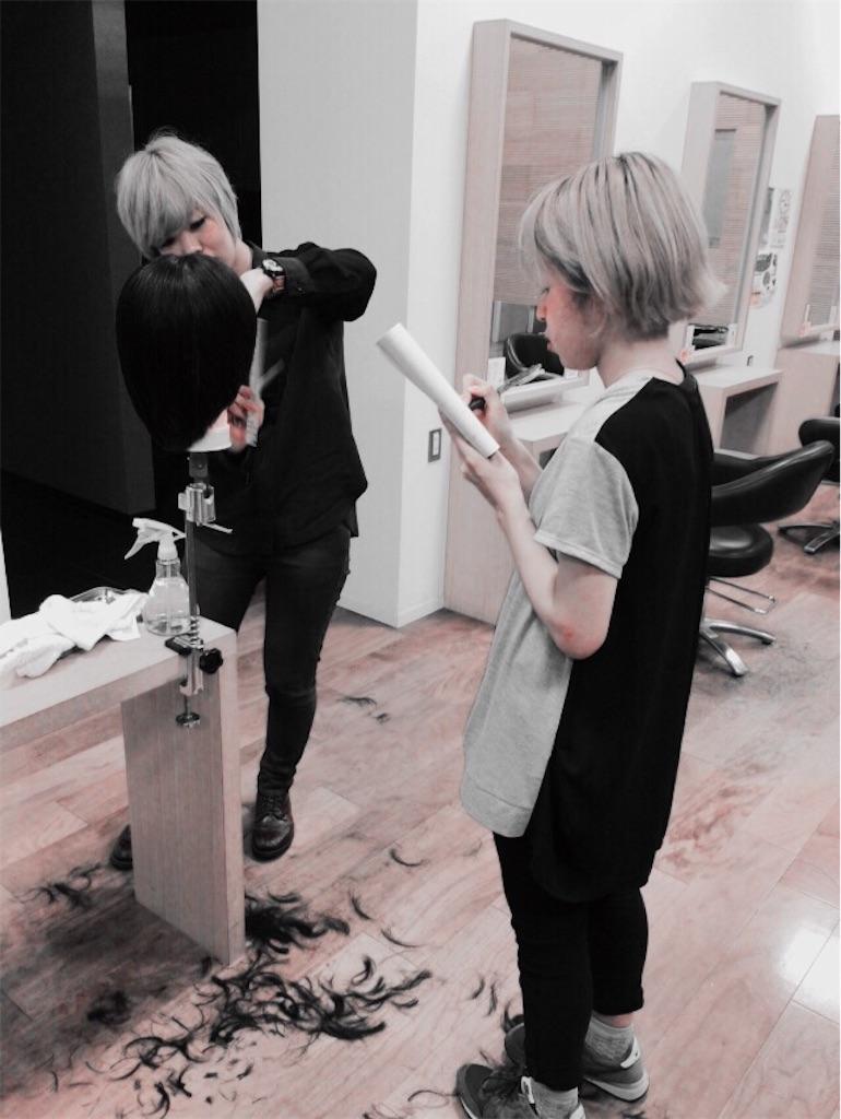 f:id:aokiyusaju:20170115220138j:image