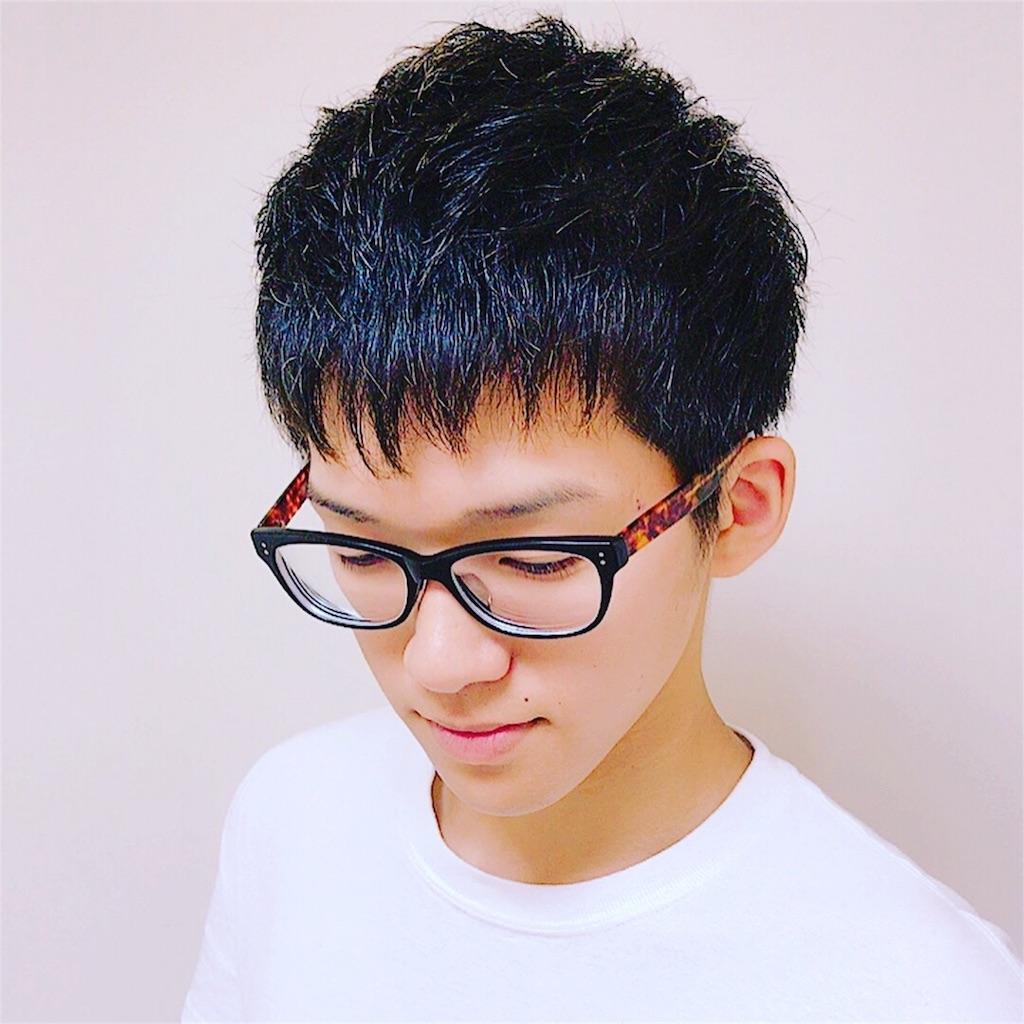 f:id:aokiyusaju:20170919220705j:image