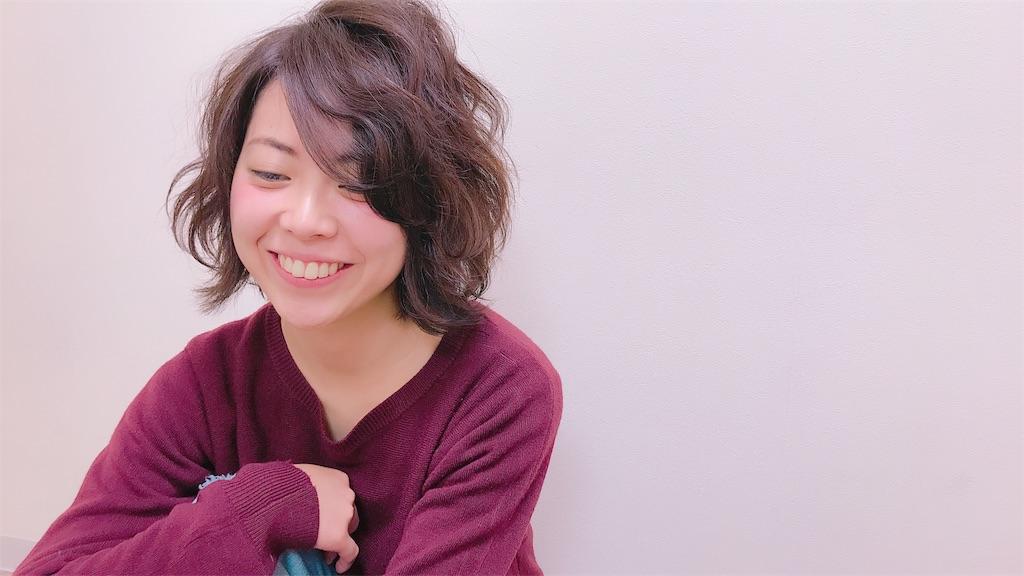 f:id:aokiyusaju:20180207233125j:image