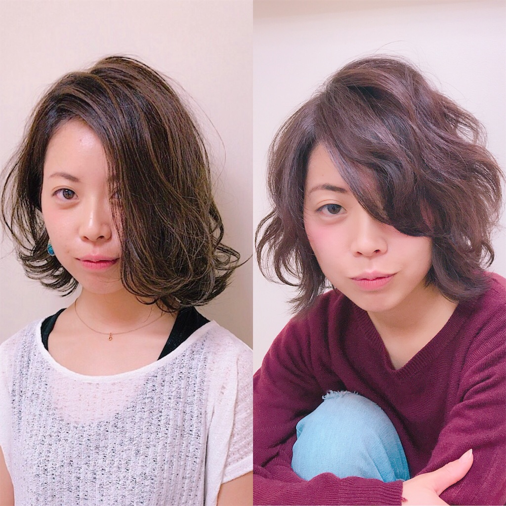 f:id:aokiyusaju:20180207233138j:image
