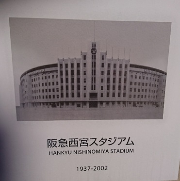 f:id:aokobura66:20201003005236j:plain