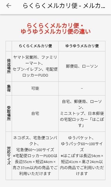 f:id:aokotan:20190607164844j:plain