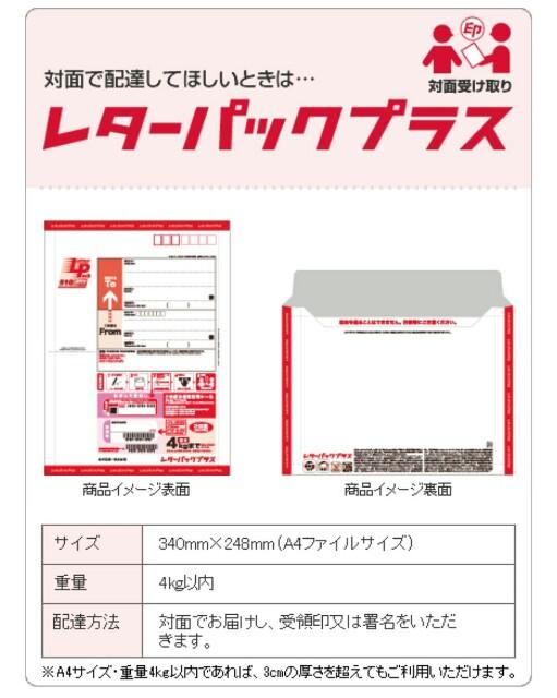 f:id:aokotan:20190611103527j:plain