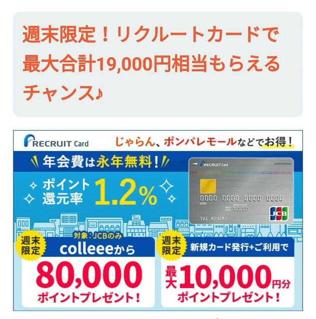 f:id:aokotan:20200307115242j:plain