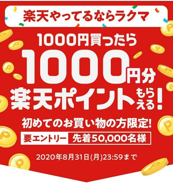 f:id:aokotan:20200830153427j:plain