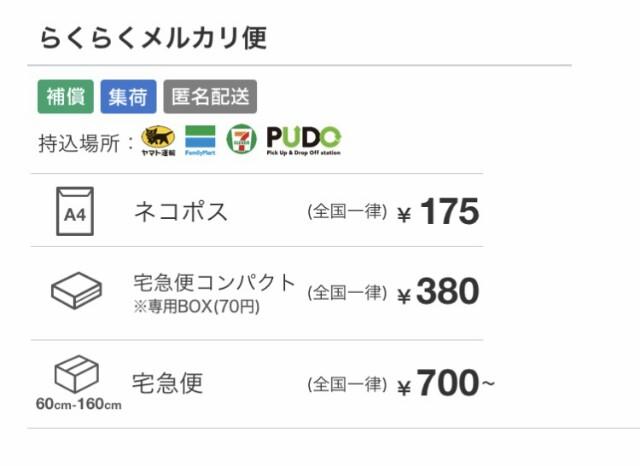 f:id:aokotan:20210804144022j:plain