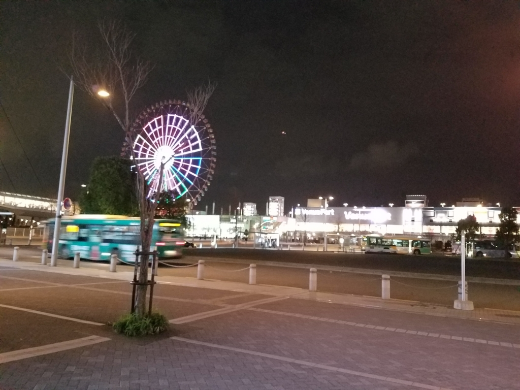 f:id:aoku_sumitoru:20170830225059j:plain