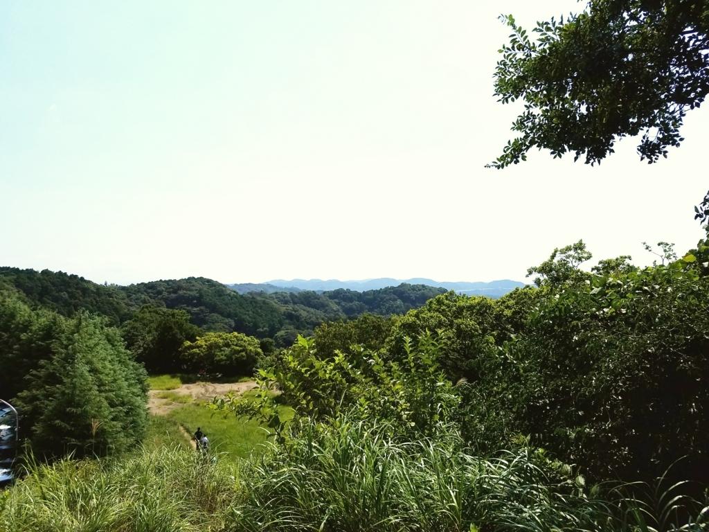 f:id:aoku_sumitoru:20170909211717j:plain