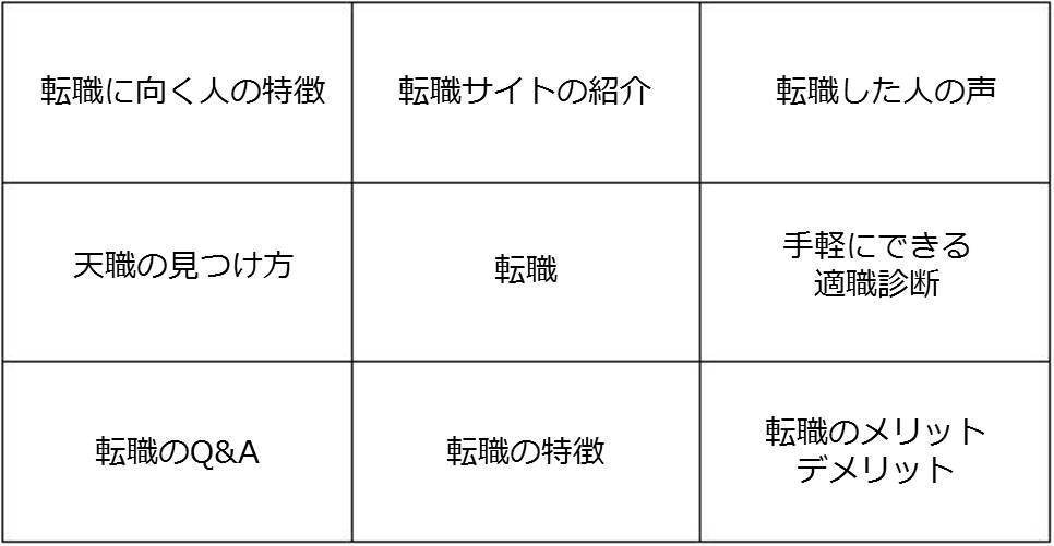 f:id:aoku_sumitoru:20170914222859j:plain