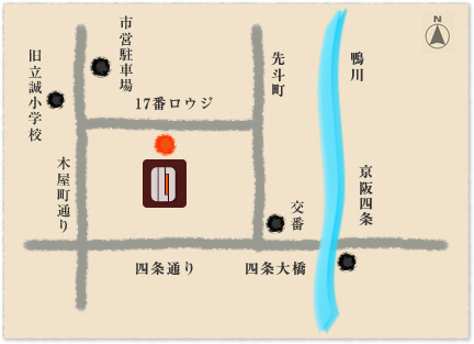 f:id:aoku_sumitoru:20171212162443j:plain