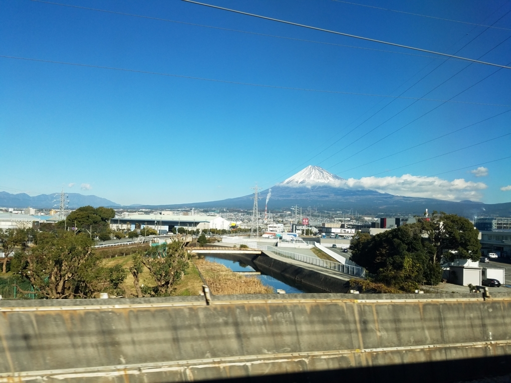 f:id:aoku_sumitoru:20171212165018j:plain
