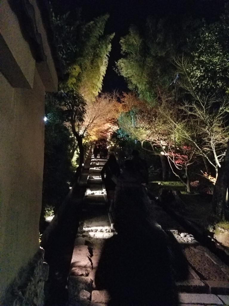 f:id:aoku_sumitoru:20171212174439j:plain