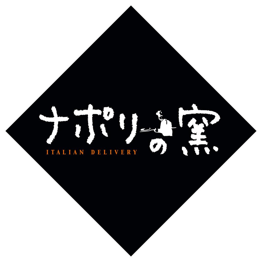 f:id:aoku_sumitoru:20190204222451j:plain