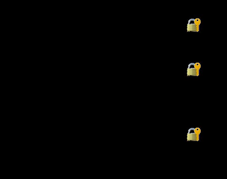 ワームによるランサムウェア感染の拡大