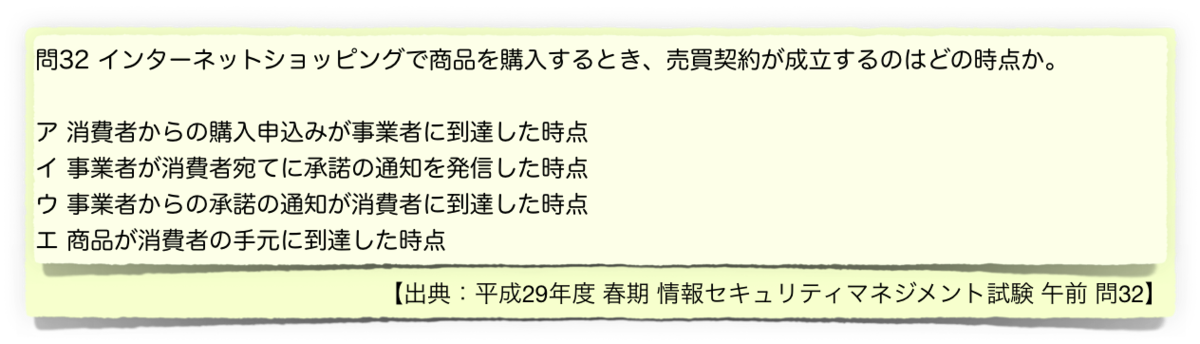 f:id:aolaniengineer:20191124042050p:plain