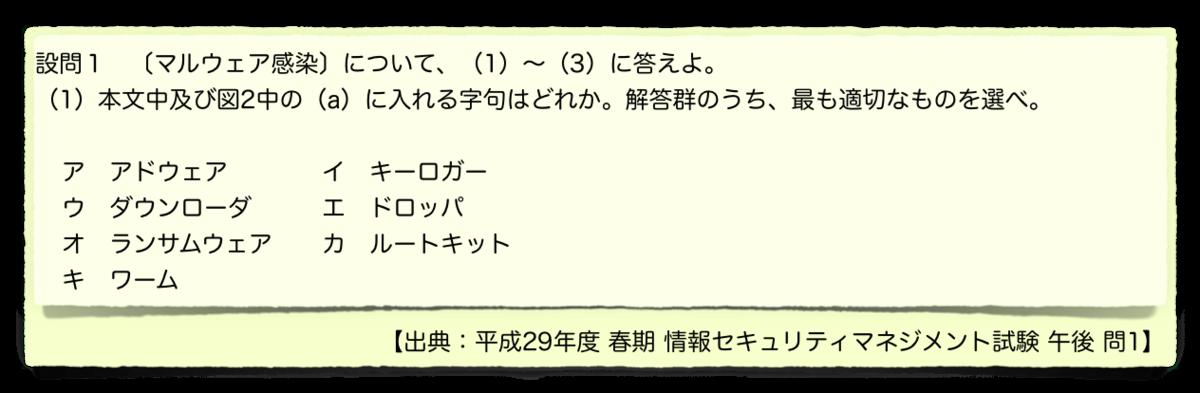 f:id:aolaniengineer:20191130054640p:plain