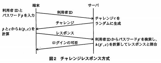 f:id:aolaniengineer:20200113143544p:plain