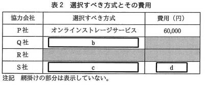 f:id:aolaniengineer:20200208041256p:plain