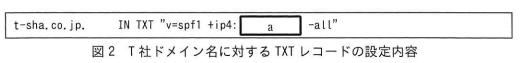 f:id:aolaniengineer:20200328044918p:plain