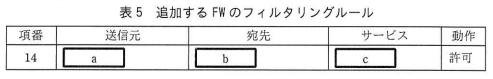 f:id:aolaniengineer:20200405134736p:plain