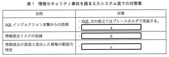 f:id:aolaniengineer:20200413053606p:plain