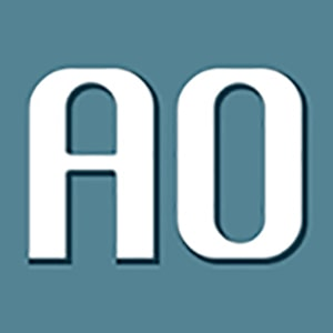 f:id:aomamadiary:20210112015656j:plain