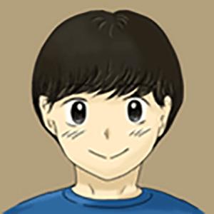 f:id:aomamadiary:20210112015659p:plain