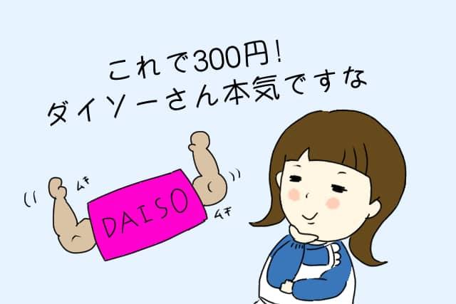 f:id:aomamadiary:20210224005311j:plain