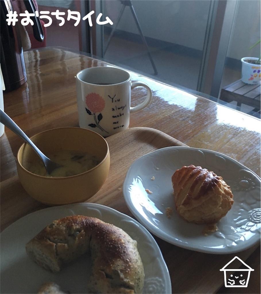 f:id:aomisayu:20200419065303j:image