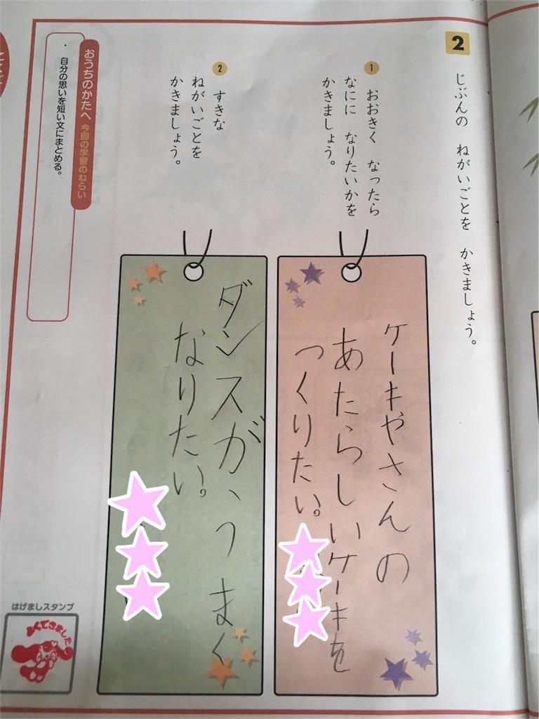 f:id:aomisayu:20200709103824j:plain