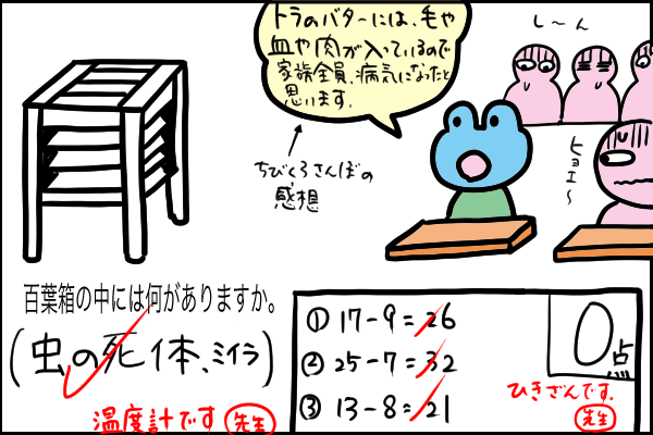 f:id:aomogutan:20200111115008p:plain