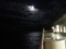 '02 月光の海(大洗〜苫小牧)