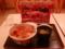 '08 帯広で豚丼