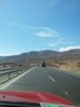 Jan21 Antofagasta