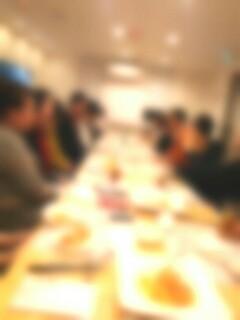 f:id:aomori_ikuji:20180326213834j:plain