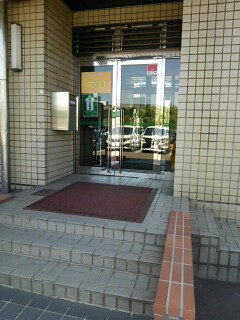 f:id:aomori_ikuji:20180619132429j:plain