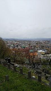f:id:aomori_ikuji:20190502135600j:image