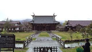f:id:aomori_ikuji:20190502145922j:image