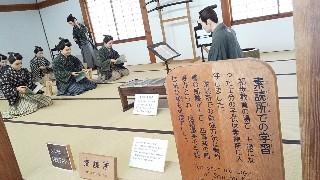 f:id:aomori_ikuji:20190502170301j:image