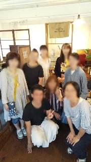 f:id:aomori_ikuji:20190623215244j:image