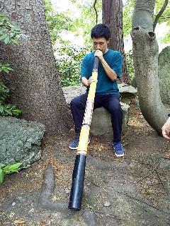 f:id:aomori_ikuji:20190624173611j:image